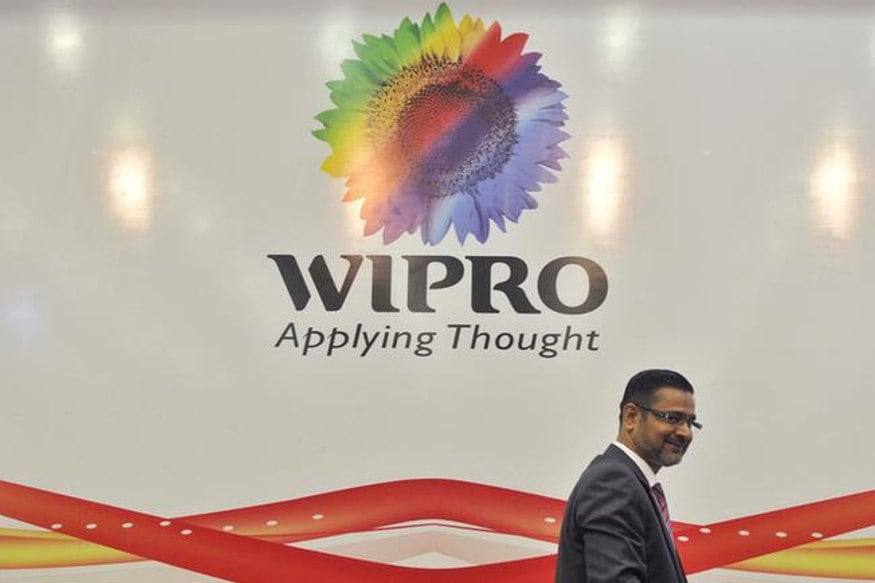 Wipro Digital TV Middleware Solution Powers Hisense 4K TVs - News18