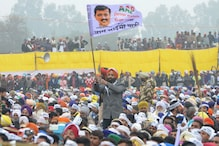 Sensing Its Best Shot at Power in 2022, AAP's Punjab Unit Draws Hope from Delhi Feat