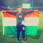 Good News for Aditi Chauhan, West Ham to Take Control of Women's Team