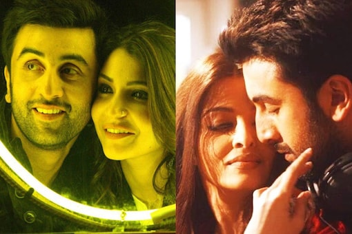 Ae Dil Hai Mushkil to Release; Producers Agree Not to Cast Pak Artistes
