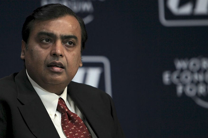 21d532df7 Forbes India Rich List Out