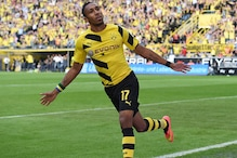 Aubameyang Leads the List Of In Demand African Footballers in Europe