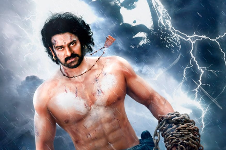 bahubali 2 english subtitles full movie online