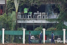 Bangladesh Forces Kill 11 Members of Islamist Group Blamed for Cafe Attack