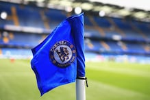 Chelsea Lodge Transfer Ban Appeal