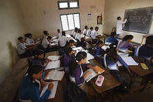 After SC's Green Signal, How CBSE Plans to Assess Class 10, 12 Students Without Board Exams