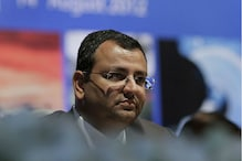 Cyrus Mistry's Explosive Email to Tata Board Hints He Was Made a 'Lame Duck'