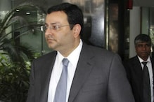 Cyrus Mistry Steps Up Attack, Says Tata Group Knew About Welspun Deal