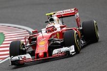 Formula One: All Teams, Except Ferrari, Commit to Esports Series