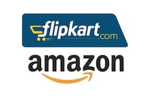 Amazon, Flipkart Faces Anti-Competitive Probe in India for Heavy Smartphone Discounts