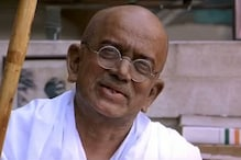 Gandhi Jayanti Special: Films Inspired By Mahatma Gandhi's Ideology and His Life
