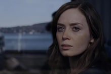The Girl on The Train Review: Dark, Violent Plot Keeps you Invested