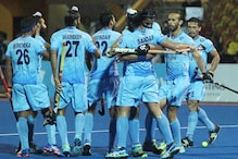 Asian Champions Trophy 2016: Former Hockey Stars Laud India's Title Win