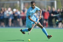 Asian Champions Trophy 2016: India Held 1-1 by South Korea