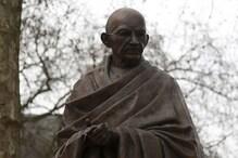 'Hey Ram' Weren't Bapu's Last Words When he Was Assassinated: Gandhi's PA