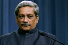 With Manohar Parrikar at AIIMS, BJP Team Visits Goa Today to Pitch for Merger With Allies