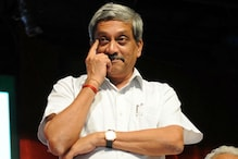 Manohar Parrikar to Continue as Goa Chief Minister: Amit Shah Puts End to Speculation