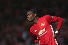 FA Chief Defends Paul Pogba Deal But Calls For Transfer Debate