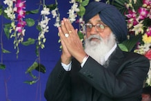 Punjab CM Badal Backed Sikh Extremists Post Op Bluestar: CIA Files