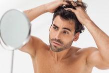 Importance of Skincare for Men