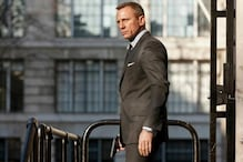 Daniel Craig Confirms His Time as James Bond is Over After No Time To Die