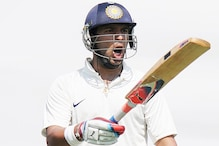In Numbers   Yuvraj in Whites, Never Quite Made for Each Other