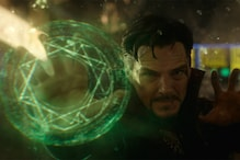 Doctor Strange Review: The Film is a Breezy Watch With Thrilling Effects