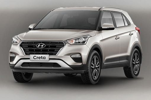 "Hyundai Creta. (Photo Courtesy: <a href=""http://www.hyundai.com/br/pt/Showroom/Cars/HyundaiCreta/Upcoming/index.html"" target=""_blank"">Hyundai Brazil</a>)"