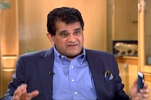 State Has No Business to Decide What Tourists Eat and Drink: Amitabh Kant