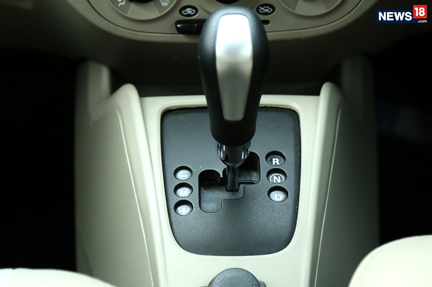 How To Drive An Automated Manual Transmission Amt Car Tips