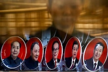 China's Communist Party Issues Guidelines to Address Members as Comrades