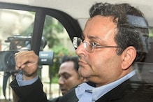 Journalists Roughed up as Mistry Arrival Sparks Chaos at Bombay House
