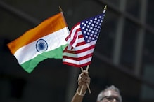 US to Provide EMALS Technology to India for Aircraft Carriers