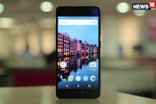 Lenovo Z2 Plus Review: Not An Extraordinary Smartphone For Rs 19,999