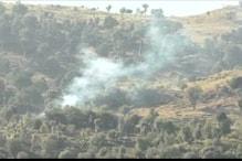 7 Civilians Killed, 20 Injured in Firing by Pakistani Rangers in J&K