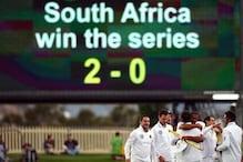 Australia vs South Africa: Hosts Look to Avoid Whitewash in Adelaide