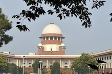 SYL: SC Refuses Urgent Hearing on Plea Against Punjab CM, Deputy CM