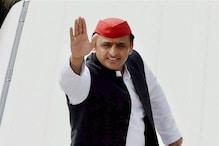 Note Ban an Ill-Planned Move: UP CM Akhilesh Yadav