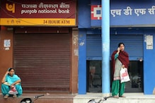Cash Crunch: Micro ATMs, Old Notes For Utility Bills Till Nov 24