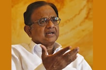 Chidambaram Wonders if Air India is Trying to Turn Profitable Through 'Ticket Cancellation Charges'