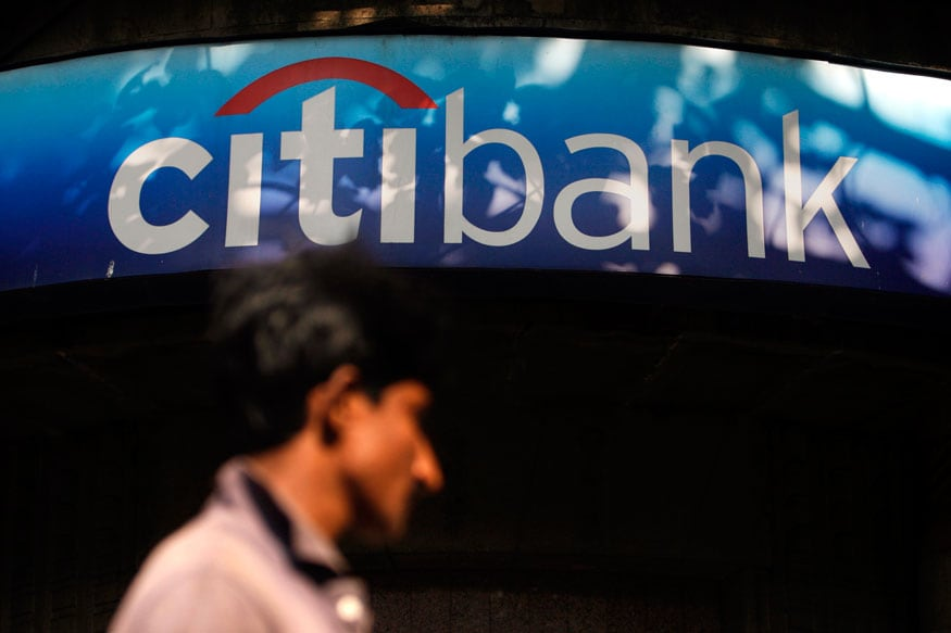 RBI Slaps Rs 3-crore Penalty on Citibank