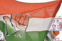 No Action Taken Against Guilty in Sterilisation Deaths: Congress