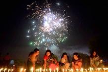 Supreme Court to Hear Plea on Restoring Firecracker Ban