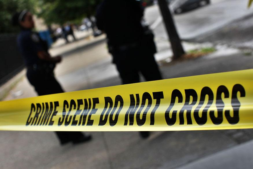 24 Decomposed Bodies Found in House After Police Bust Criminal Gang in Mexico