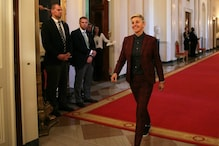 Ellen DeGeneres 'Already Bored' As Her Talk Show Gets Suspended Due To COVID-19