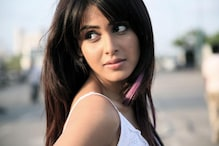 With Age, Actors Become Better In Craft: Genelia D'Souza