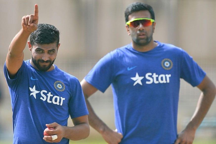 India vs Bangladesh | Bangladesh Look Up to McKenzie for Tips to Tackle Ashwin-Jadeja: