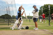 Kane Williamson & Co Have Eye on Composition Ahead of India Tour