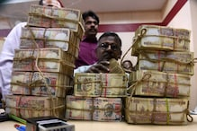 Tax-Exempted North East Has Black Money Hoarders Flocking to it