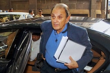 Independent Director Nusli Wadia Faces Axe, Battle Reaches Court